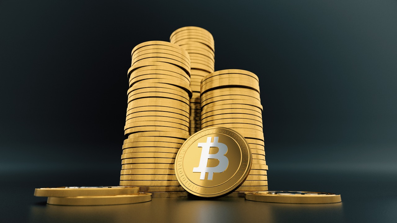 why cryptocurrency is banned in India